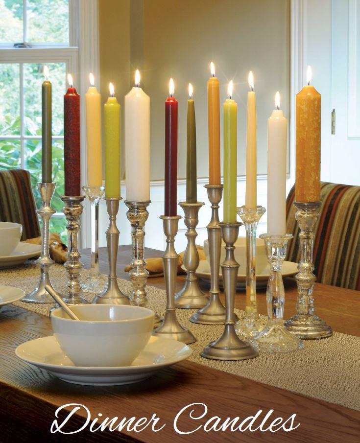 dinner-candles.jpg