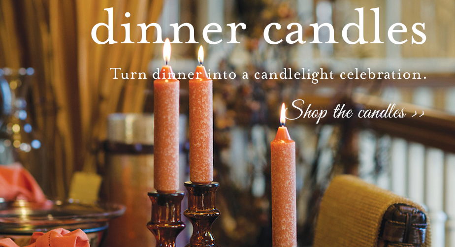 dinnercandles-slider.jpg