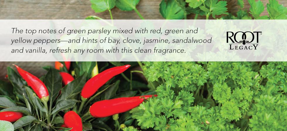 parsleypeppers.jpg