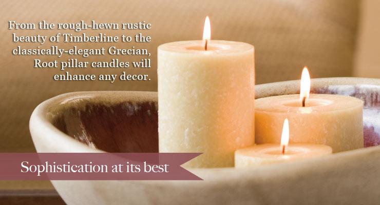 pillar-candles-1.jpg