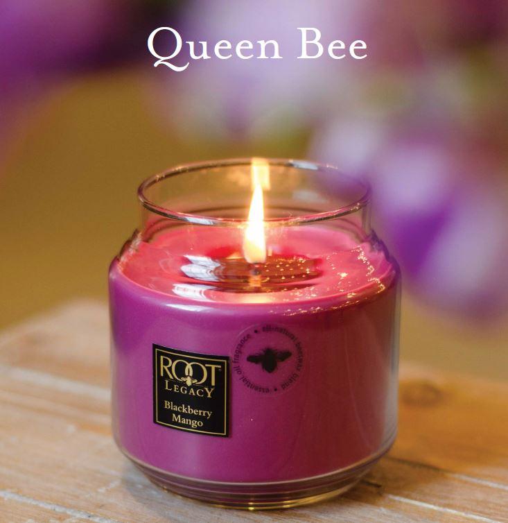 queen-bee-jars.jpg