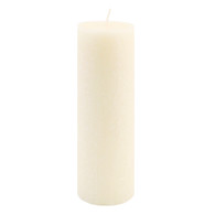Timberline Pillar 3 X 9 Ivory