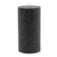 Timberline Pillar 3 X 6 Black
