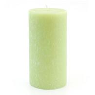 Timberline Pillar 3 X 6 Anjou Pear