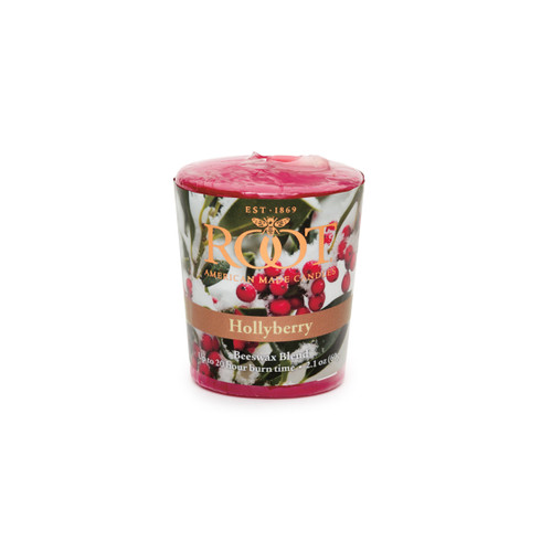 Hollyberry - A balancing blend of pomegranate and goji berry, with Chinese star anise and sheer musk, with tangelo and Italian Mandarin.