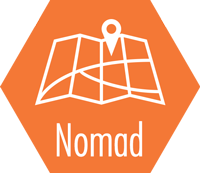 Nomad GenoType Diet