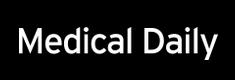 Medical Daily