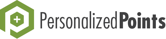 personalized-points-logo.png