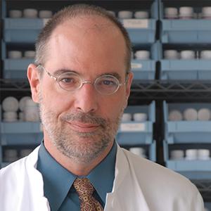 Dr. Peter J. D'Adamo
