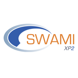 SWAMI Xpress  (clamshell)