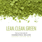 Lean.Clean.Green