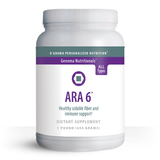 ARA-6  Pure Larch Powder (1 pound)