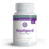 Hepatiguard