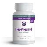Hepatiguard