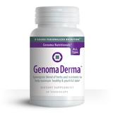 Genoma Derma