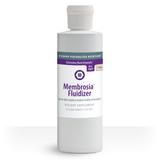 Membrosia Fluidizer