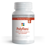Polyflora O - Pre/Probiotic