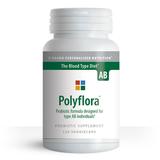 Polyflora AB - Pre/Probiotic