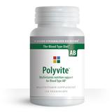Polyvite AB