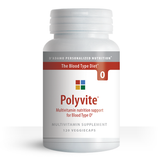 Polyvite O - Multivitamin