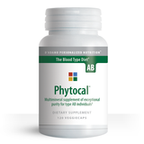 Phytocal AB - Multimineral