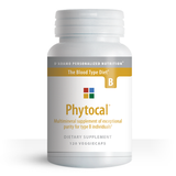Phytocal B - Multimineral