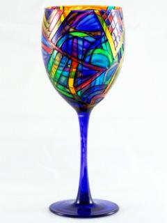 brite-goblet.jpg