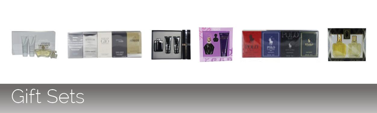 gift-sets.jpg