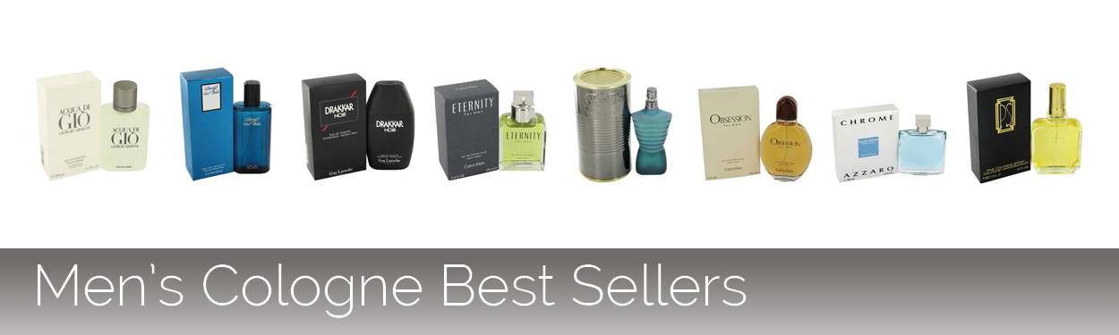 mens-cologne-best-sellers.jpg