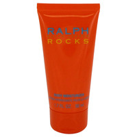Ralph Rocks By Ralph Lauren 1.7 oz Body Lotion for Women