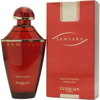 Samsara By Guerlain 3.4 oz Eau De Parfum Spray for Women