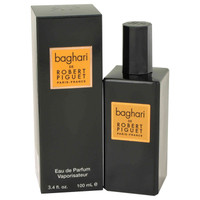 Baghari By Robert Piguet 3.4 oz Eau De Parfum Spray for Women