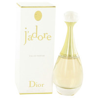 J'adore By Christian Dior 1.7 oz Eau De Parfum Spray for Women