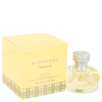 Weekend By Burberry 1.7 oz Eau De Parfum Spray for Women