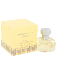 Weekend By Burberry 1 oz Eau De Parfum Spray for Women