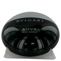 Aqua Pour Homme By Bvlgari 3.4 oz Eau De Toilette Spray Tester for Men