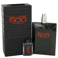 Ballare 500 By Vito Ballare 3.3 oz Eau De Toilette Spray for Men