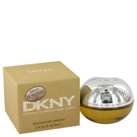 Be Delicious By Donna Karan 1.7 oz Eau De Toilette Spray for Men