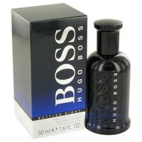 Boss Bottled Night By Hugo Boss 1.7 oz Eau De Toilette Spray for Men