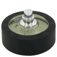 Black (Bulgari) By Bvlgari 2.5 oz Eau De Toilette Spray Unisex Tester