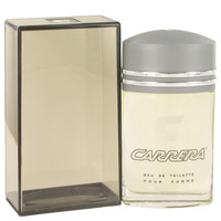 Carrera By Muelhens 3.4 oz Eau De Toilette Spray for Men
