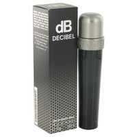 Db Decibel By Azzaro .8 oz Eau De Toilette Spray for Men