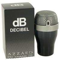 Db Decibel By Azzaro 1.7 oz Eau De Toilette Spray for Men