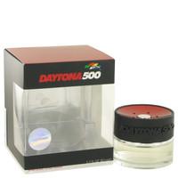 Daytona 500 By Elizabeth Arden 1.7 oz After Shave for Men