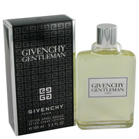 Gentleman By Givenchy 3.3 oz After Shave for Men