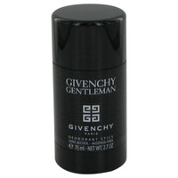 Gentleman By Givenchy 2.5 oz Deodorant Stick for Men