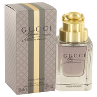 Made To Measure By Gucci 1.6 oz Eau De Toilette Spray for Men