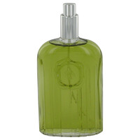 Giorgio By Giorgio Beverly Hills 4 oz Eau De Toilette Spray Tester for Men