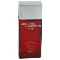 Jacomo De Jacomo Rouge By Jacomo 3.4 oz Eau De Toilette Spray Tester for Men