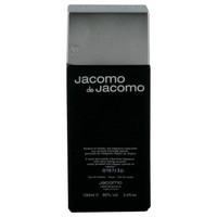 Jacomo De Jacomo By Jacomo 3.4 oz Eau De Toilette Spray Tester for Men